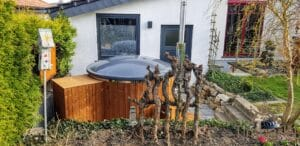 Hot Tubs Wood Burning 1 1