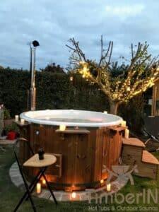 Hot Tubs Wood Burning 6 2