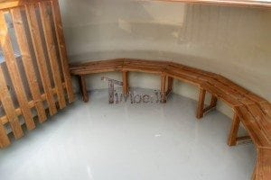 Luxury Thermo wood design 13