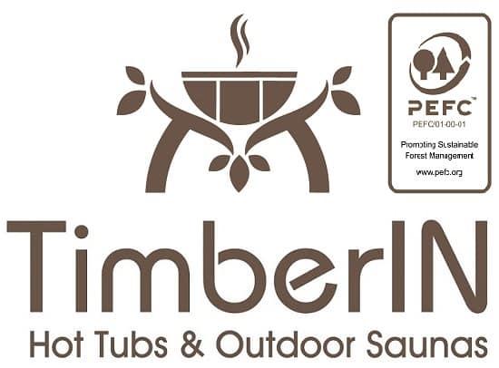 Timberin new logo 2021